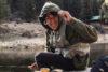 Derek Dorame Digbmx Merritt Fishing Portrait Wm 1