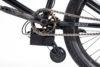 E Bike Motor Pulse 13