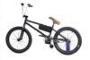 E Bike Motor Pulse 9