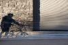 Evan Smedley Dig Bmx Austin 5 Shadow Devin Feil