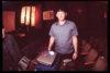 Forward Premiere Ny Parrick Nosleep 2002