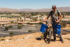 GARRETT BYRNES BMX MMPOOLS CALIFORNIA BUCKETS RD