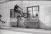 GONZALEZ BMX 90EASTPP BOSTON TRNSFR BT