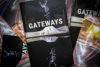 Gateways Zine Leader