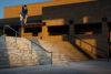 Grant-Germain-DIG-BMX-Barspin-Railhop-DF