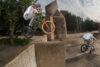 GregHenry BMX Merritt DD gap smith