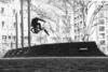 Homan Catching Up Tokyo Rd 2