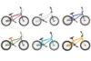 Hoffman 25 Year Bikes