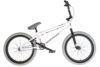 Hoffman Bikes 2016 Bama Complete Bike Color White 1