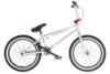 Hoffman Bikes 2016 Crucible Complete Bike Color Grey 1