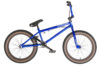 Hoffman Bikes 2016 Immersion Color Blue 1