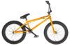 Hoffman Bikes 2016 Immersion Color Orange 1