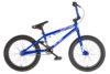 Hoffman Bikes 2016 Imprint Complete Bikes Color Blue 1