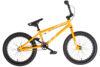 Hoffman Bikes 2016 Imprint Complete Bikes Color Orange 1