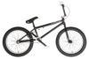 Hoffman Bikes 2016 Seeker Complete Bike Color Transparent Black 1