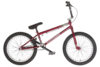 Hoffman Bikes Lady Luck Complete Bike Red 1