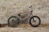 Inch Bike Check 10