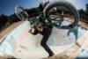 JASON ENNS BMX MMPOOLS CALIFORNIA FASTPLANT RD