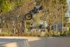 Javitxu De La Torre Fly C0977 00 01 55 14 Imagen Fija007