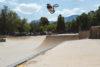 Jwatts Boulder Ds