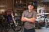 Joey Garcia BMX2012 JC