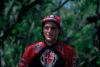 Joey Garcia FL BMX1999 d11 KT