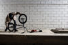 Josh  Clemens  Volume  Dig  Bmx  Bike  Fix  Devin  Feil 1