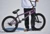 Keiyro Bike Check 15