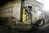 LFS2 BMX video Doroba1 CM