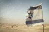 MUTINY-–-ROEY-IN-ISRAEL