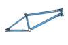 Mankind Sunchaser Frame Semi Matte Trams Blue 1
