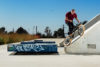 Morgan-Long-DIG-BMX-Tire-Slide-Devin-Feil