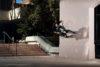Nick-Castillo-DIG-BMX-Gap-Wallride