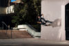 Nick-Castillo-DIG-BMX-Gap-Wallride