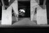 Odyssey electronical Jim Cilencki-Berlin-DG63-RA
