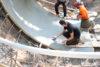 Reynolds Bowl Build 04