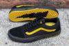 Sp20 Bmx Old Skool Pro Bmx Vn0 A45 Juw8 Q Larry Edgar Blk Ylw Elv Pair B71 U0205