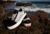 Sp21 Bmx Federal Speed Dial Shoe 8