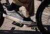 Sp21 Bmx Federal Speed Dial Shoe Bruno