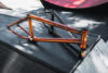 Subrosa Mr2 Frame Black Trans Orange Marketing On Ramps 1 Web