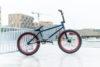 Sem Kok Flybike Bike Check Halux Visions 03092