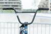 Sem Kok Flybike Bike Check Halux Visions 03103