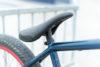 Sem Kok Flybike Bike Check Halux Visions 03124