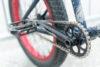 Sem Kok Flybike Bike Check Halux Visions 03127