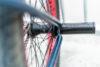 Sem Kok Flybike Bike Check Halux Visions 03132