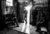 THE SWORD subrosa week  barn-12-media-small