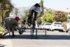 Thee-Block-DIG-BMX-16-Rocco-Giuseppe