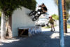 Thee-Block-DIG-BMX-30-Ty-Morrow-Wallride