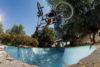 VAN HOMAN BMX INTERVIEW CALIFORNIA ONEFTTABLE RD