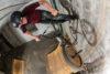 VAN HOMAN BMX INTERVIEW PHILLY NFTCNPLNT RD